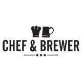 chef-brewer
