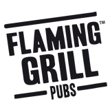 flaming-grill