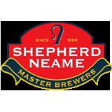 shepherd-hearne