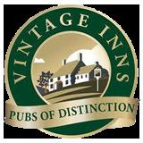 vintage-inns