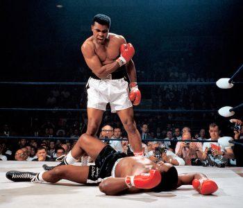 Free Muhammad Ali Quiz