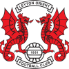 The Leyton Orient FC Quiz