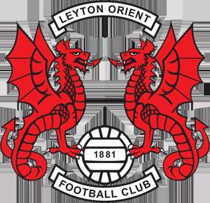 Leyton Orient FC Quiz