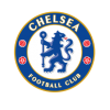 The Chelsea FC Quiz