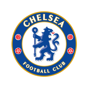 chelsea Fc Badge quiz