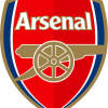 The Arsenal FC Quiz