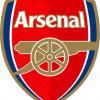 The Arsenal FC Quiz