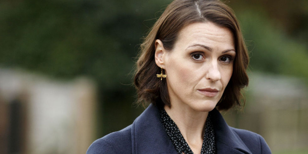 Doctor Foster Quiz