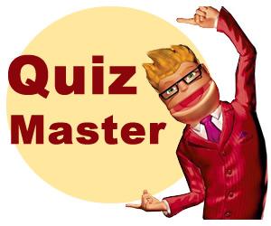 Quiz Master Hire Today