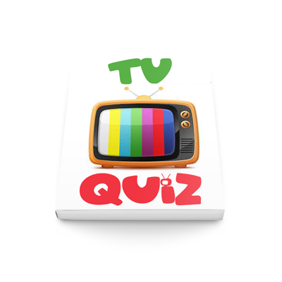 Tv quiz questions
