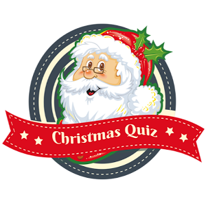 Weekly quizzes Christmas Quiz Questions