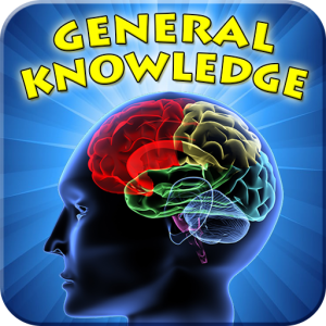 Easy General Knowledge Questions and Answers