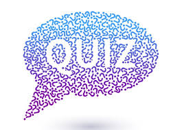 Freegeneral knowledge quiz questions and answers. From Weekly Quiz