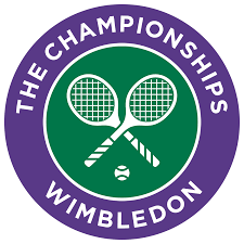 The Wimbledon Tennis Quiz