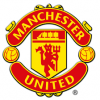 The Manchester United Quiz