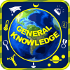 Short General Knowledge Quiz