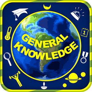 The Short General Knowledge Quiz