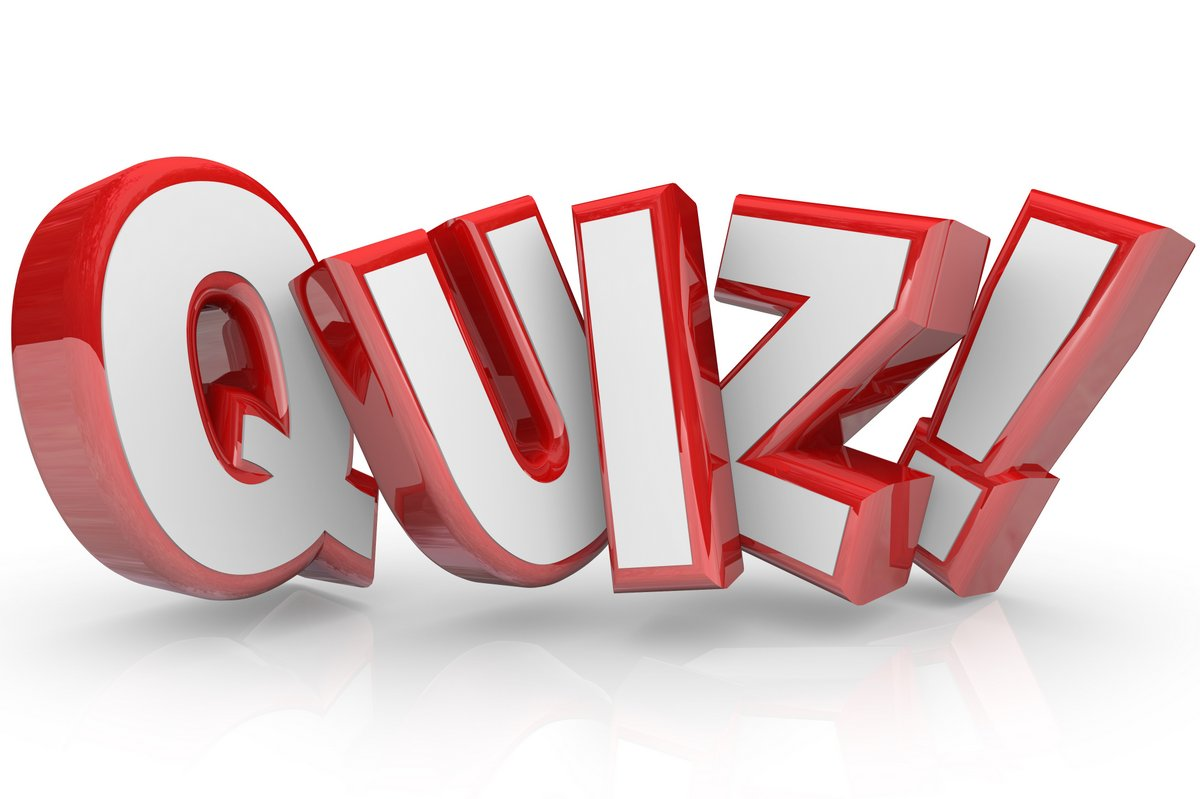 Pub Quiz Questions and Answers UK - Free Quiz Questions - Weekly Quiz