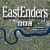 The Ultimate Eastenders Quiz