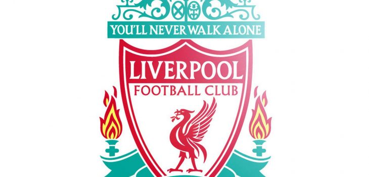 The Liverpool FC Quiz