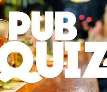 The Weekly Quiz Pub Quiz