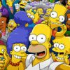 The Simpsons Pub Quiz