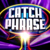 Catchphrase Game Show Quiz