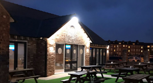 Kings Head Warrington Pub Quiz