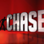 The Chase Quiz Game