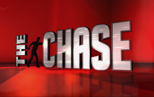 Chase Quiz Game