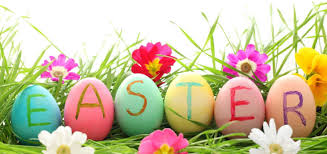 Free Easter Pub Quiz Questions