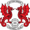 The Leyton Orient Pub Quiz
