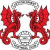 The Leyton Orient Pub Quiz