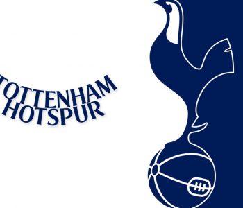 Ultimate Tottenham FC quiz