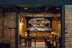 The Akeman pub quiz