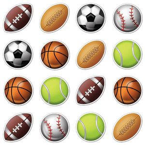 sports quizzes