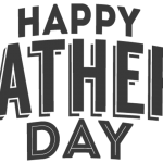 Fathers Day Quiz Questions