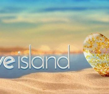 Love Island Quiz Questions and Answers