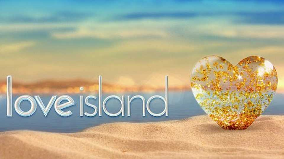 Love Island Quiz Questions and Answers - Weekly Quiz - Free