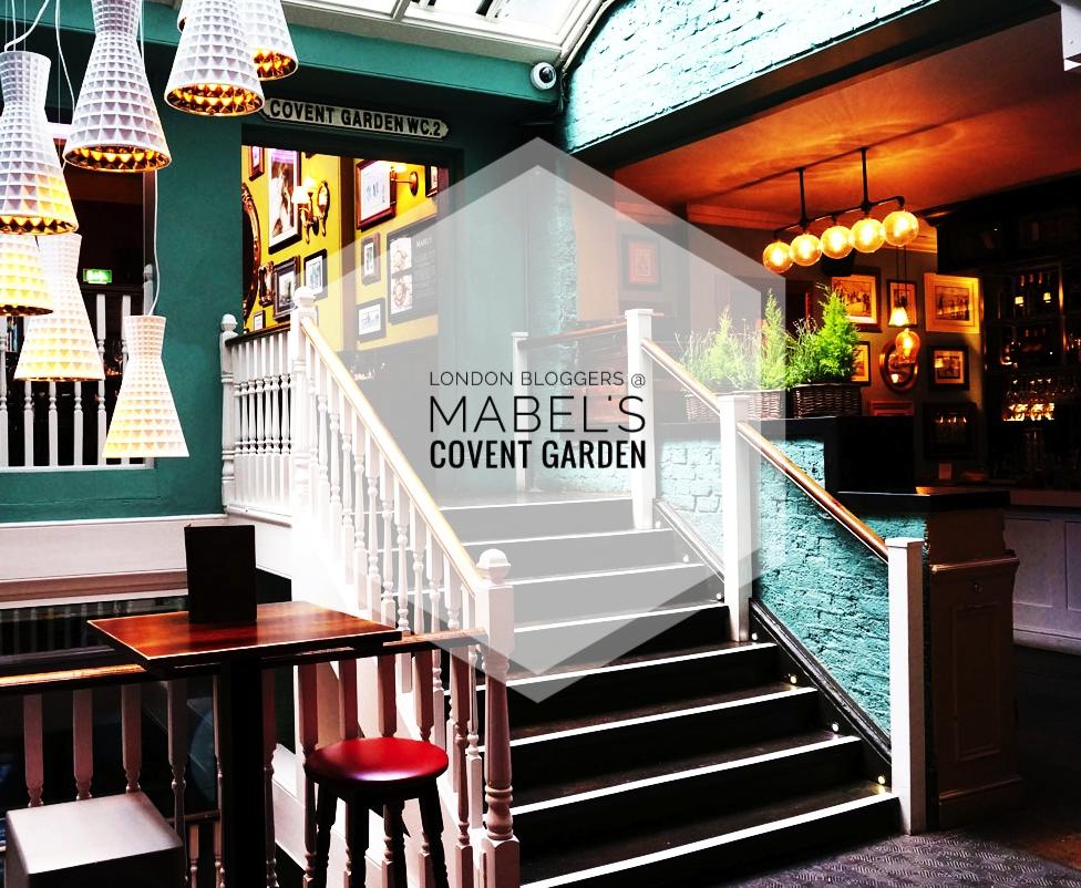 Mabels pub quiz