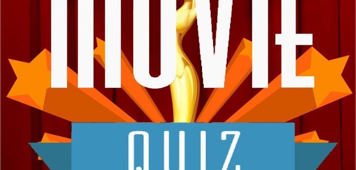 free film quiz questions