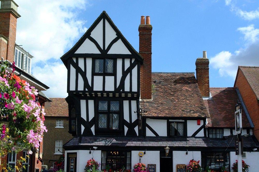Birdcage Inn pub quiz