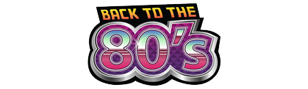 80s Quiz