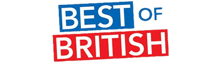 best of british quiz