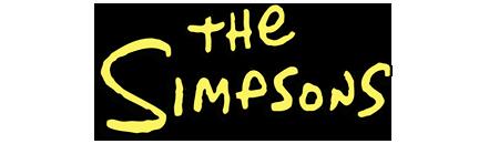 simpsons quiz