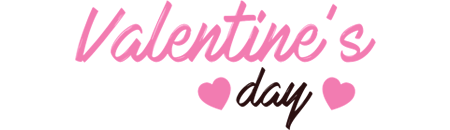 valentines day quiz