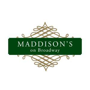 Maddisons On Broadway pub quiz