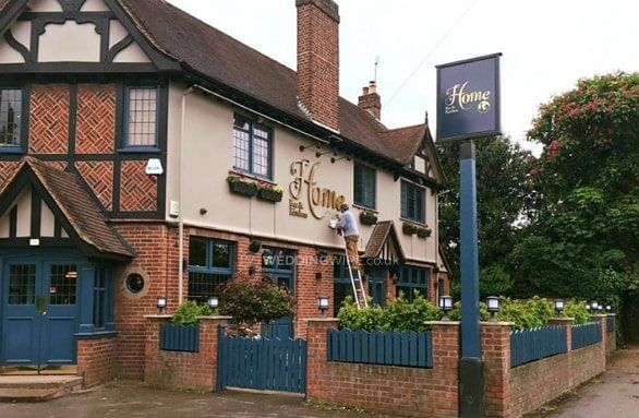 Home Bar And Kitchen Weekly Quiz